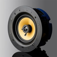 Bluetooth Ceiling Speakers | WiFi Ceiling Speakers ...