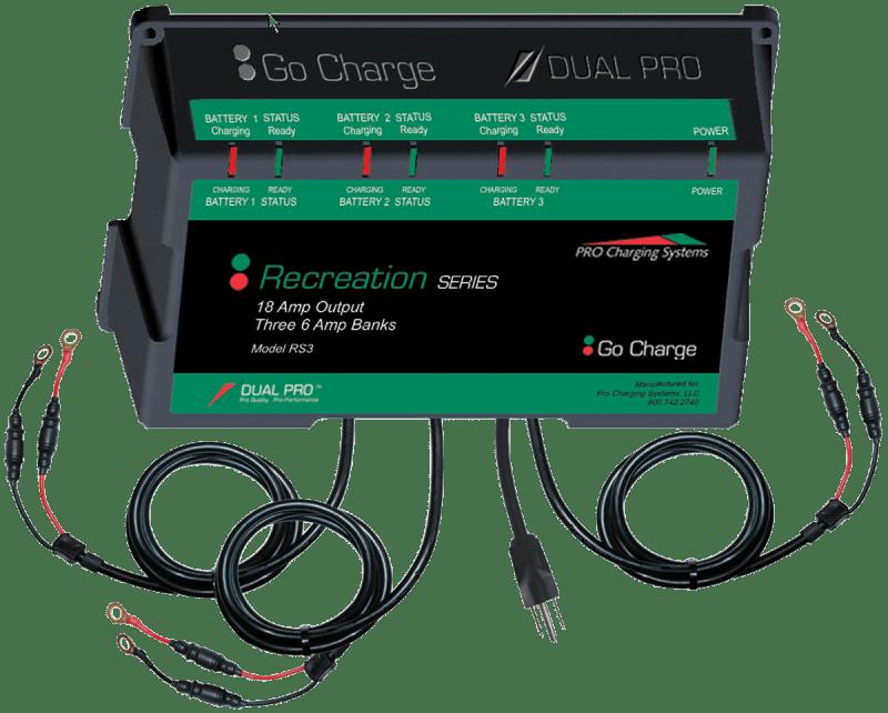 12 Lithium Batteries Volt