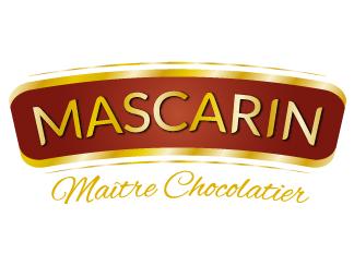 Mascarin-chocolat_CMJN_dégustation