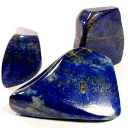 Lapis-lazuli.Les.pierres.utilisees.en.lithotherapie