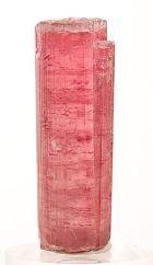Tourmaline rose (rubellite)
