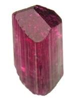 Tourmaline violette
