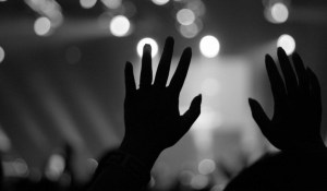 7.8.13_Worship-Hands-1024×597