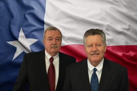 Houston, Tx Retaliation Attorneys
