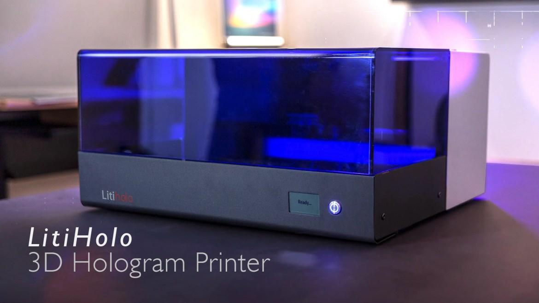 litiholo-3d-hologram-printer-glamorshot-textonly