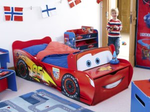 lit-cars-9