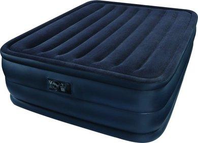 Comment choisir un lit d appoint guide d 39 achat de lit - Comment trouver un trou dans un matelas gonflable ...