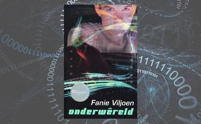 Voldoen Onderwreld deur Fanie Viljoen aan die norme vir