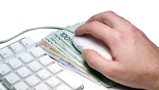 Payment Service Provider A Right Opportunity for Better Web Shop Implementation