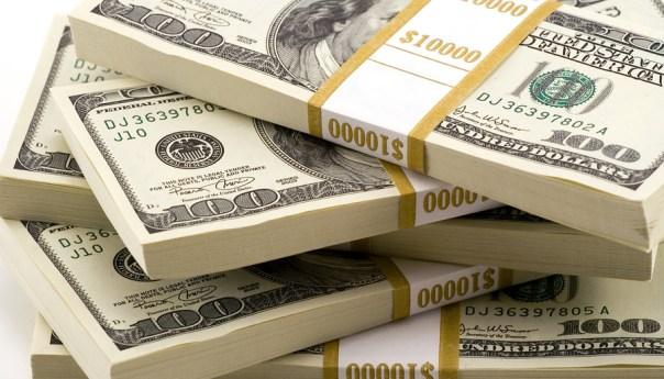 Make Your Money Last A Lifetime: TIps For Success