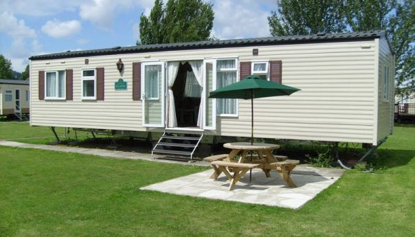 Selling Your Static Caravan – A Guide on How to Get the Best Valuation