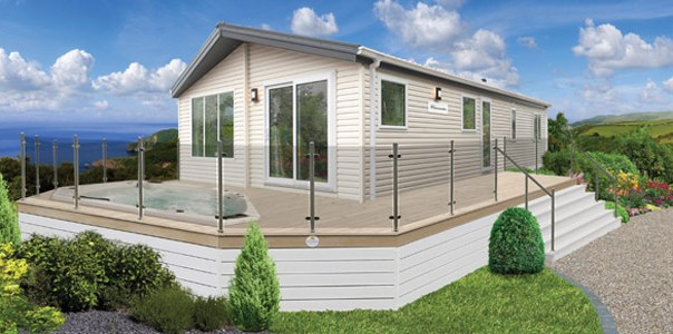Selling Your Static Caravan - A  Breif Guide On How To Get The Best Valuation