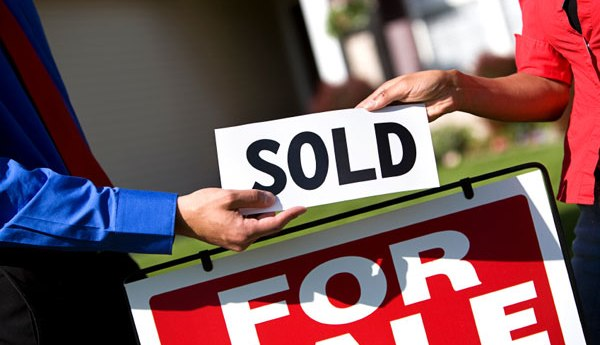 Selling Your Own Home Without an Agent