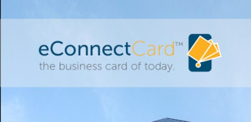 A Detailed Review on eConnectCard.com