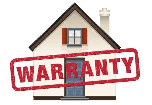 Do I Really Need a Home Warranty?