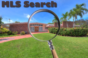 MLSsearchmagnifyingglass