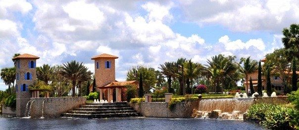 Two Reasons Why You Should Move to Jupiter Florida