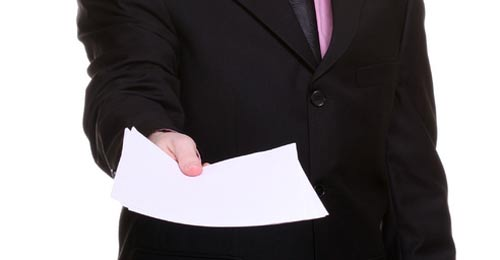 The Advantages of Hiring Experienced DuPage County Process Servers
