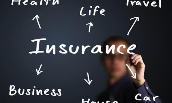 Discover the Many Ways of Finding Affordable Home, Life, and Auto Insurance