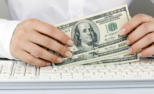 5 Ways to Find Funding for your Business