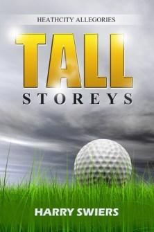 TallStoreys_Front