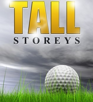 Tall Storeys Is The Best Book To Read If You Want To Give Your Mind A Challenge