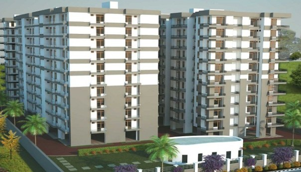 What is Everybody Saying About New Projects in Ghaziabad?
