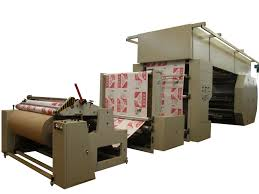 What Is Flexography And What Are Its Benefits?
