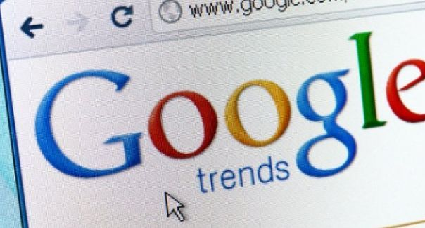 Top Online Marketing Trends