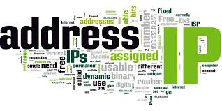 Reasons to Get UK IP Address-UK IP Address and its Benefits