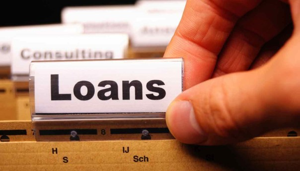 Personal Loan Facilities for Malaysians by GS Loan Group