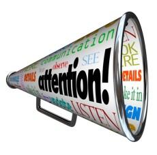 Social Media PR firms