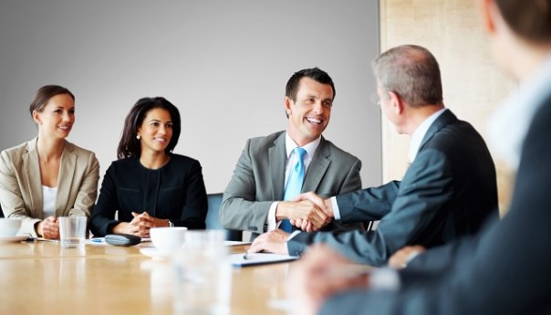 How To Tell When You Need A Management Consultant For Your Business