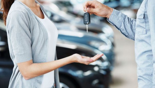 The Dos and Don'ts of Buying a Second Hand Car for Business