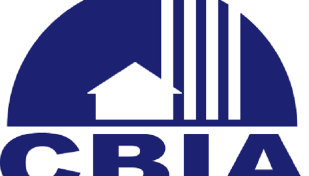 CBIA Testifies Before Congress on the Drought