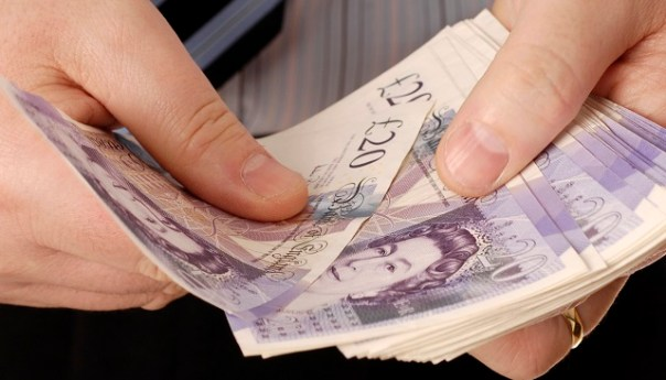 Instant Payday Loans When You Have No Alternatives!