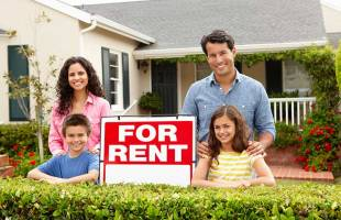 Outfitting Your Rental Property: Tips For First Time Landlords