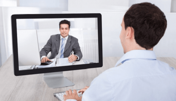 11 Tips for Conducting Effective Online Meetings