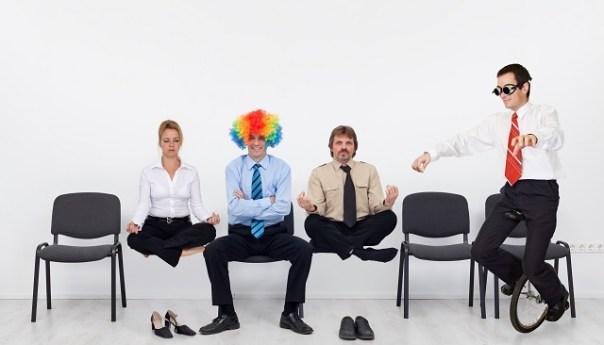 Top 10 Ways To Make Office Work More Fun