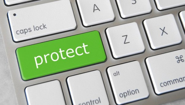 Protecting Your Intellectual and Creative Property