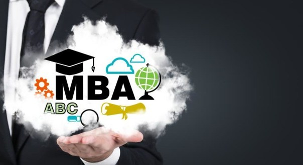 4 Ways a Health Care MBA Helps You Provide Better Patient Care