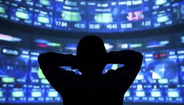 How to Make a Living Trading Stocks Full Time