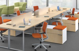 Finding Good Furniture for Your Office