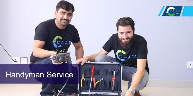 Top Three Companies Providing   Services Of Handyman Near ...