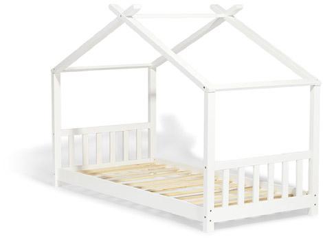 lit cabane les plus beaux modeles