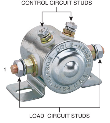 state diagram for washing machine 2008 ford fusion radio wiring special solenoid applications - littelfuse