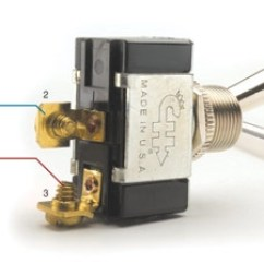 Spdt Switch Wiring Diagram 95 Dodge Ram 1500 Radio Spst, Spdt, Dpst, And Dpdt Explained - Littelfuse