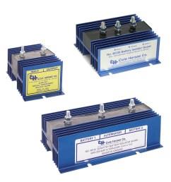 battery isolators [ 1000 x 1000 Pixel ]