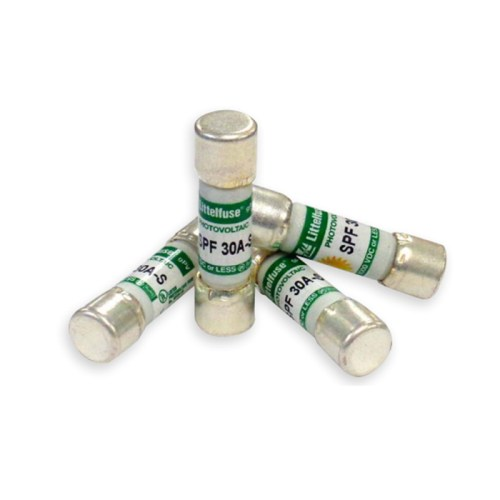 small resolution of spf fuses