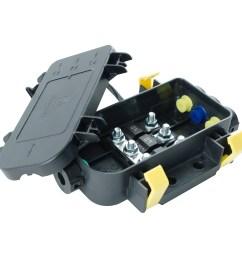 enclosed auto fuse box diagram data schema enclosed auto fuse box [ 4058 x 4058 Pixel ]